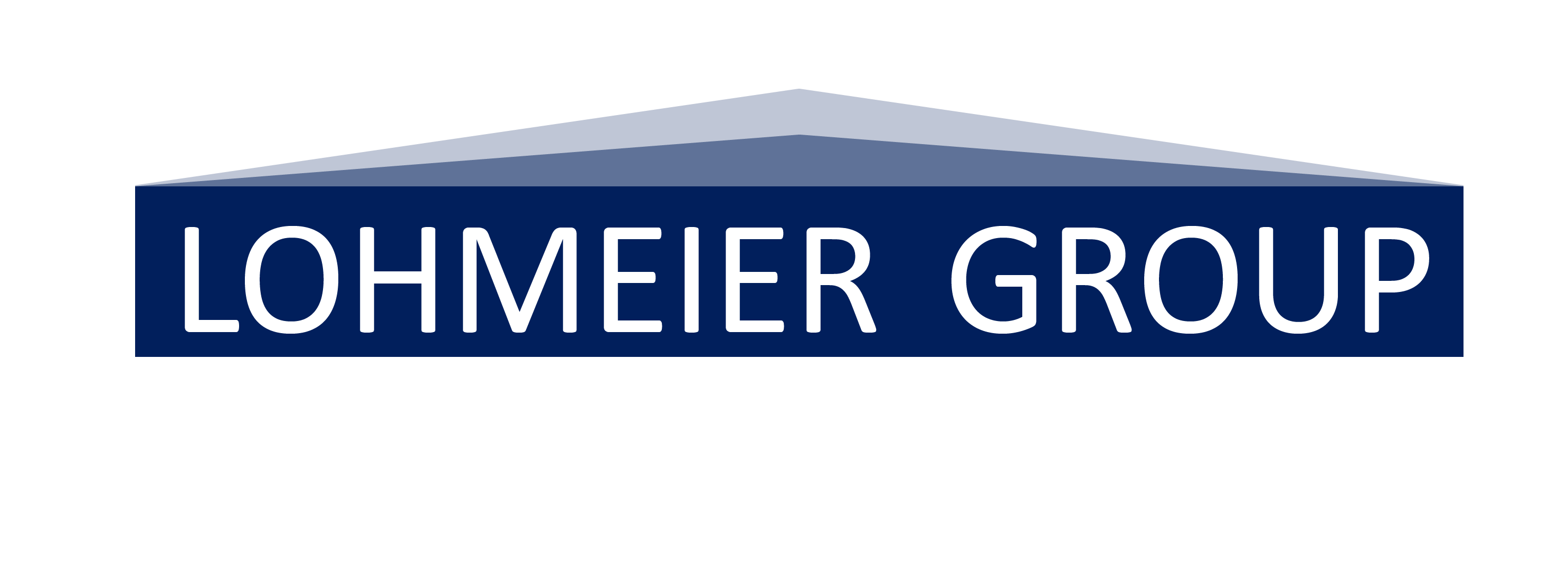 Lohmeier Group